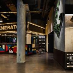 Generator Hostel kommer till Stockholm