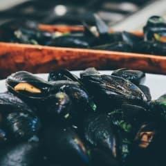 Voilà! Guiden till Göteborgs bästa franska restauranger