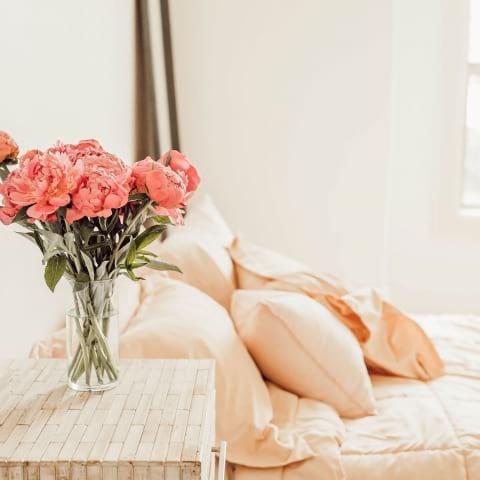 Våra bästa tips till mors dag i Stockholm