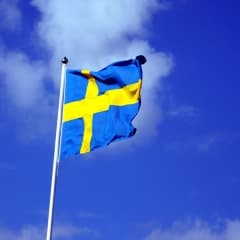 Where to celebrate the National Day of Sweden in Stockholm
