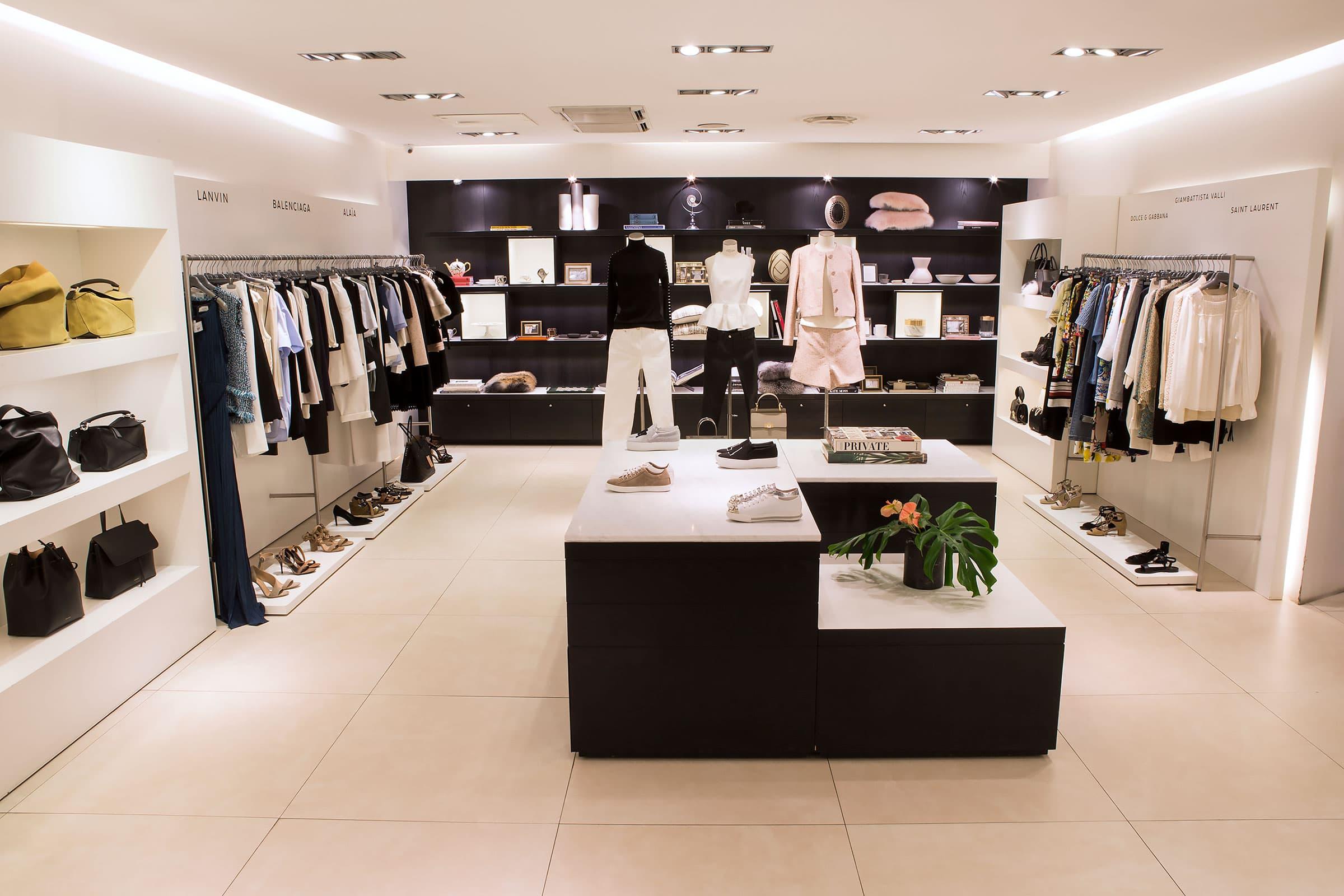 fcd0ffbe69b Bästa shoppingen på Östermalm – Thatsup