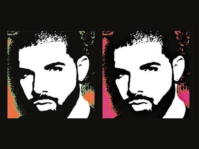 Drake till Stockholm våren 2017
