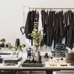 Bästa shoppingen i Vasastan och på Kungsholmen