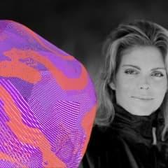 Skarpladdat när TEDxGöteborg intar Rondo