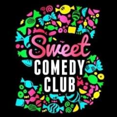 Sweet Comedy Club tillbaka i höst