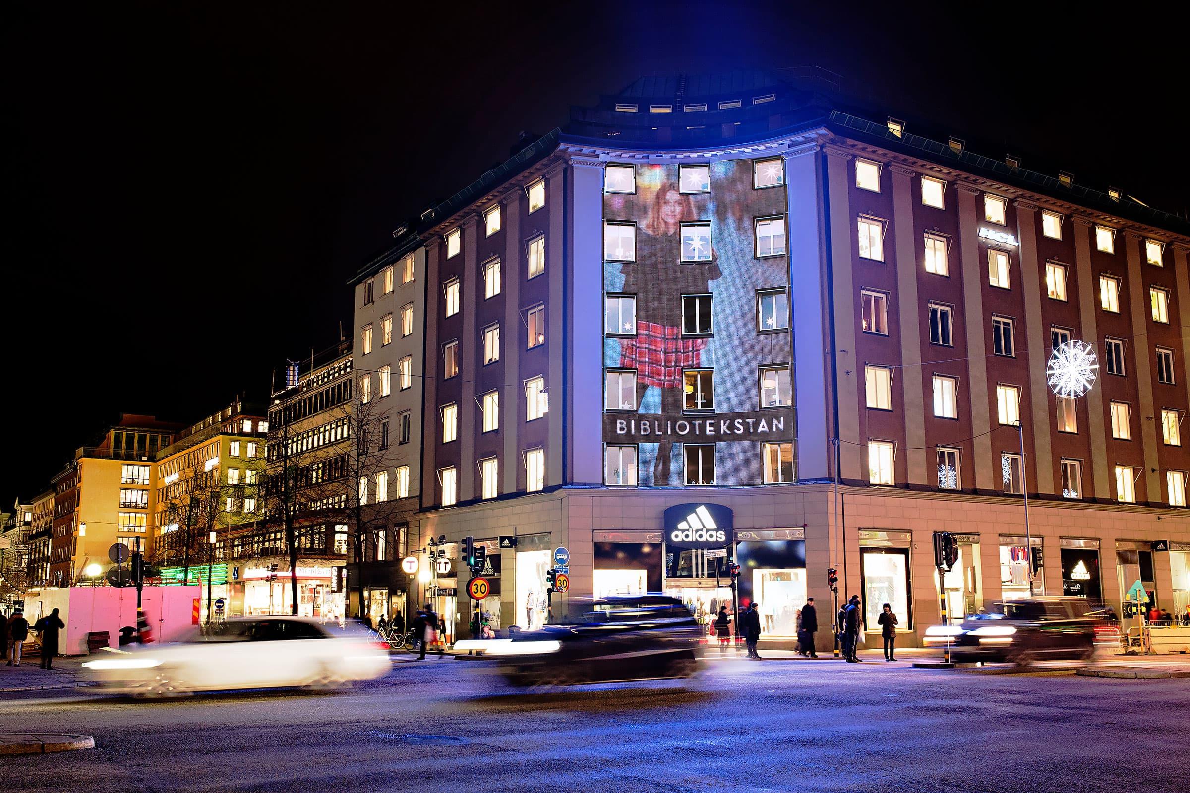 Bästa shoppingen i city – Thatsup d6e584fc02085