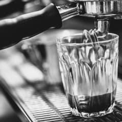 Guiden till Göteborgs bästa kaffebarer