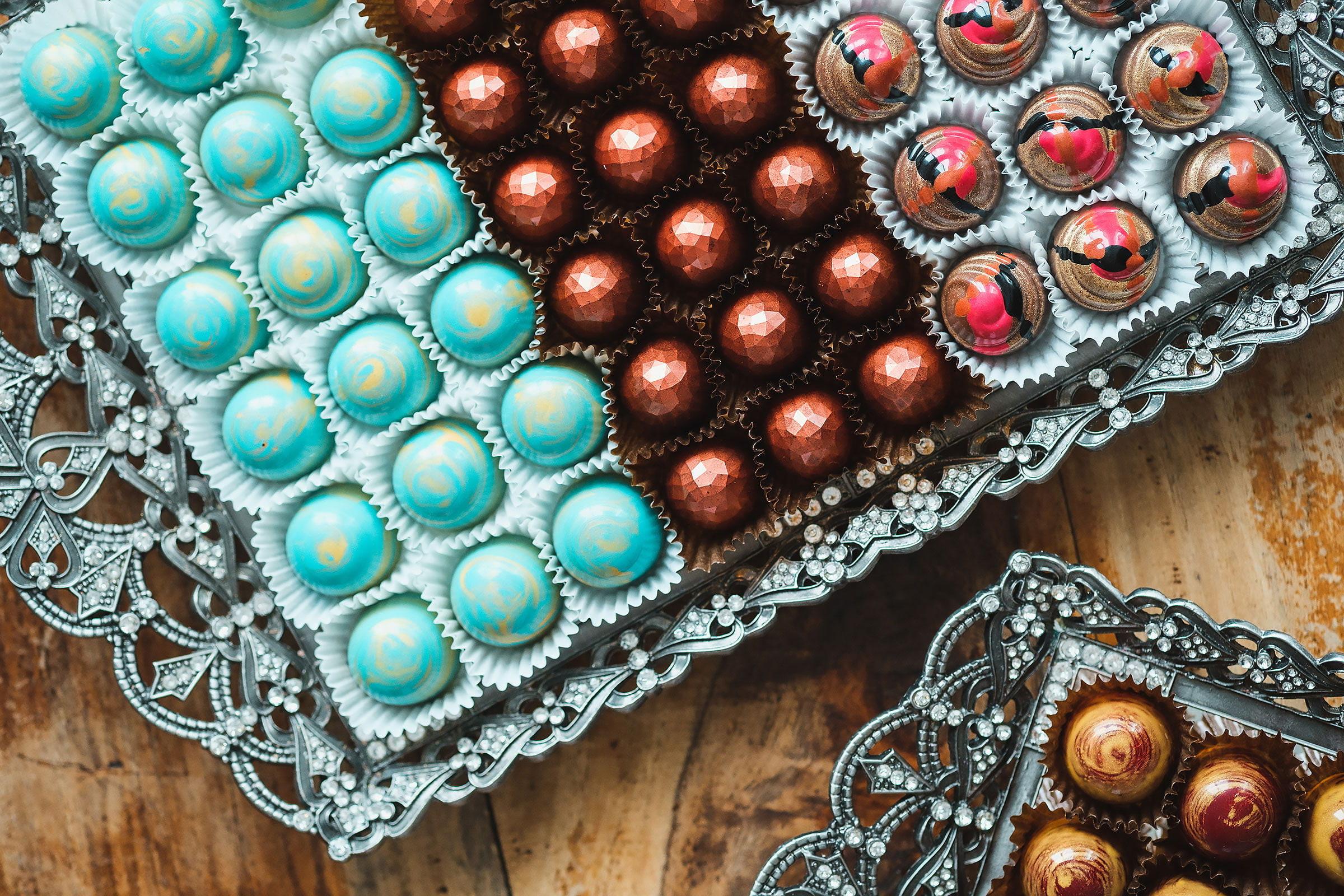 choklad fabriken stockholm