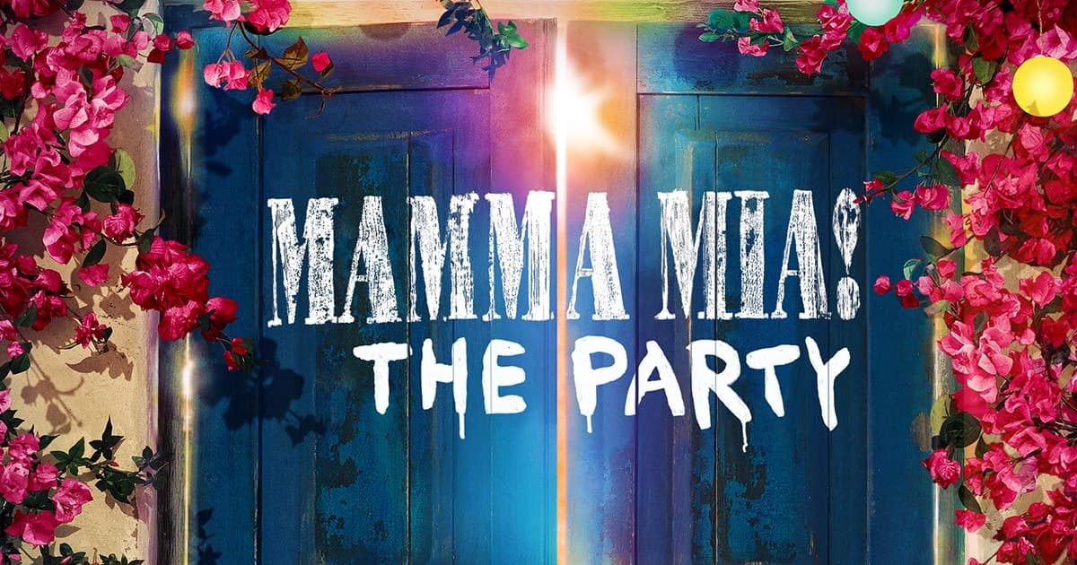 mammamiatheparty.com