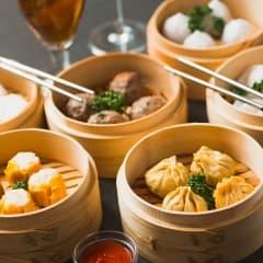 Guiden till Stockholms bästa kinesiska restauranger