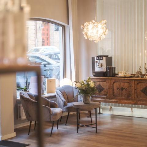 Guiden till Göteborgs bästa skönhetssalonger