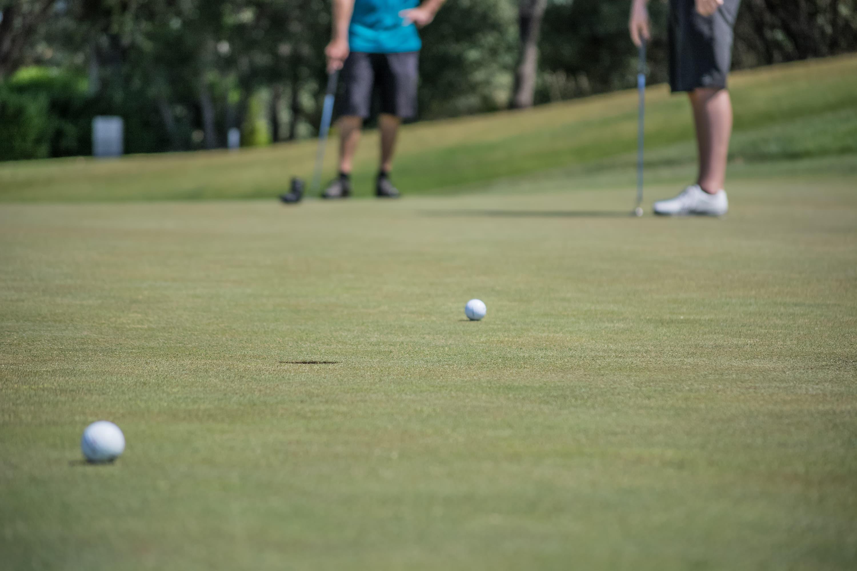 Karta Over Golfbanor I Sverige.Stockholms Basta Golfbanor Thatsup