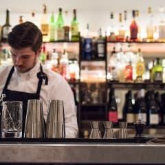 Här hittar du Malmös bästa gin & tonics