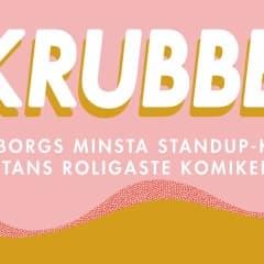 Premiär för Göteborgs minsta standup-klubb