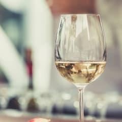 Rekordmånga restauranger på årets Riesling Week