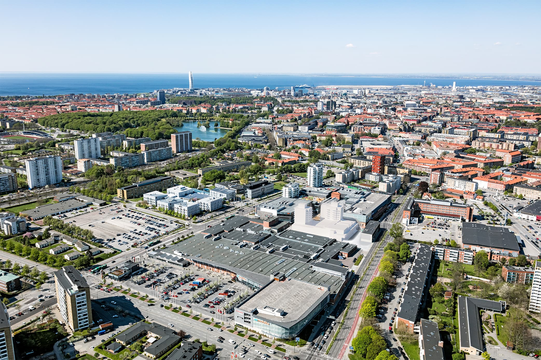 Mobilia får biograf signerad dansk biojätte