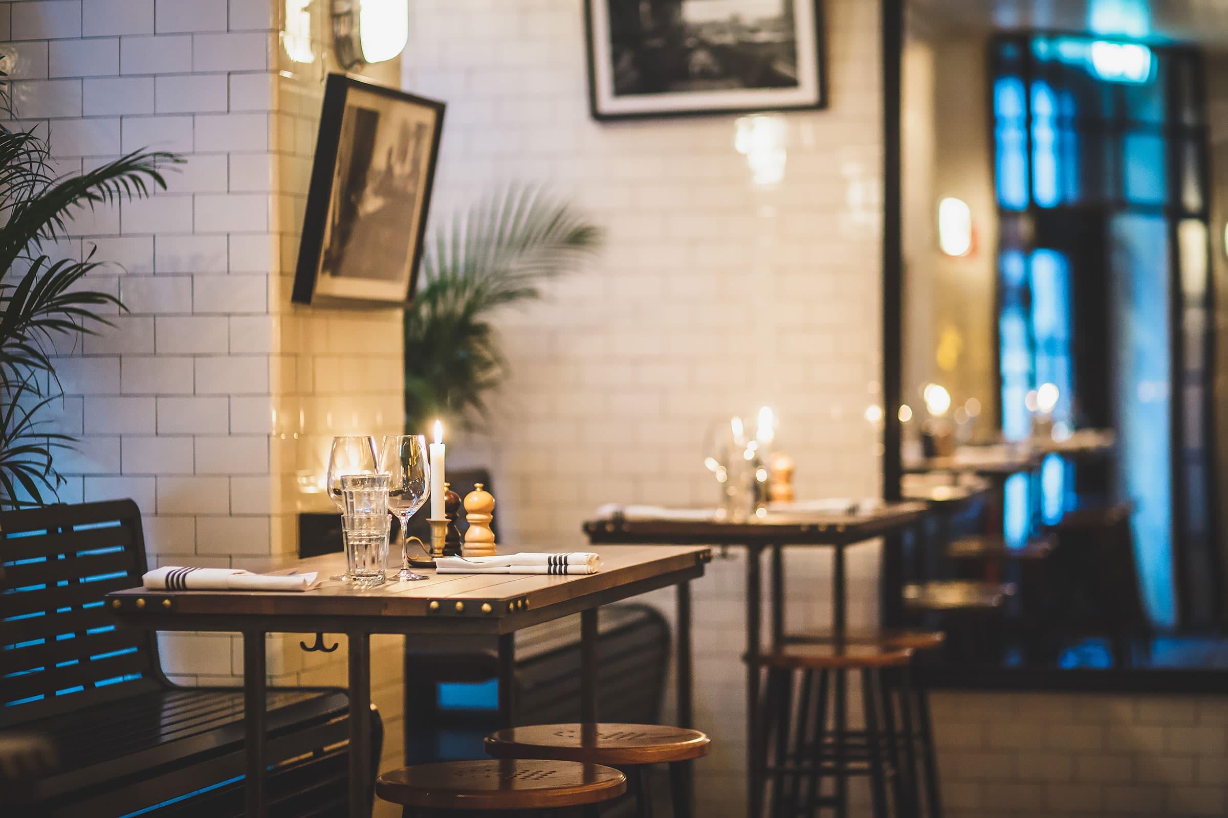 billiga restauranger östermalm