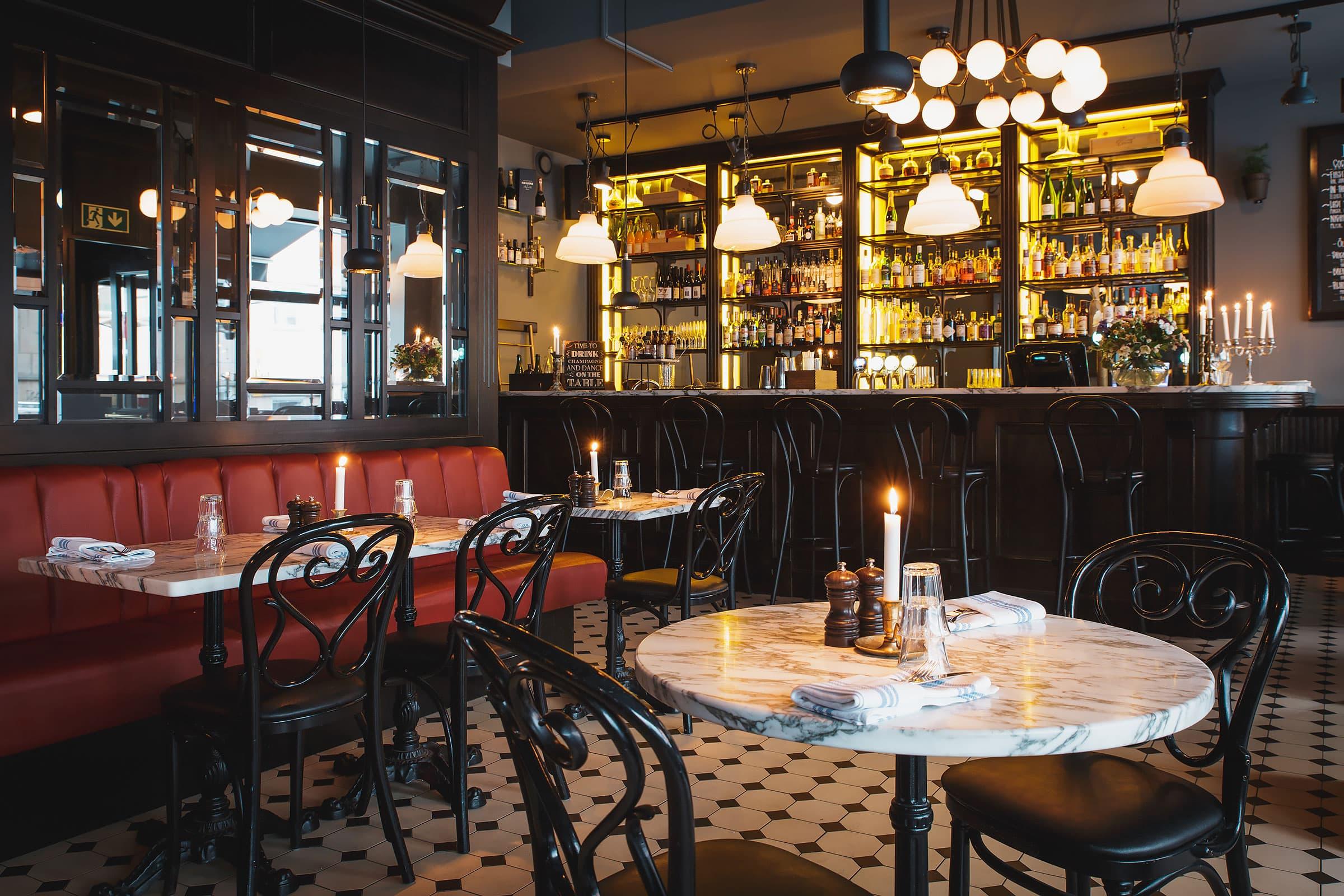 restaurang stockholm söder