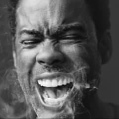 Chris Rock kommer till Göteborg med ny humorturné