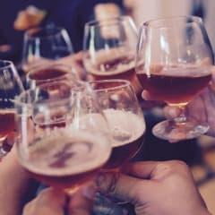 En veckas ölkalas med Malmö Beer Week