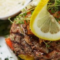 Guiden till Göteborgs bästa grekiska restauranger