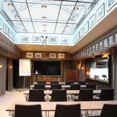 Konferens i Göteborg - här är våra bästa tips på lokaler