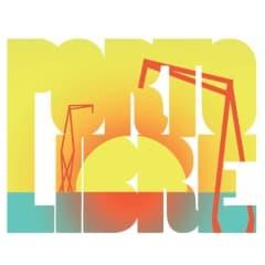 Porto Libre - Göteborgs nya bar & scen