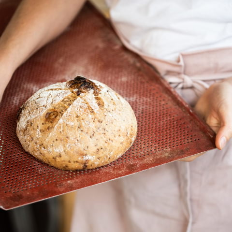Guiden till Göteborgs bästa bagerier
