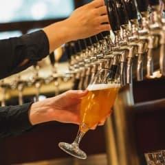 Brewers Beer Bar får nytt syskon