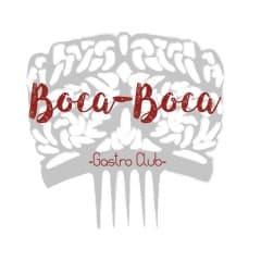 Från Barcelona till Göteborg via Boca Boca
