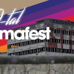 Temafest: Kalla kriget