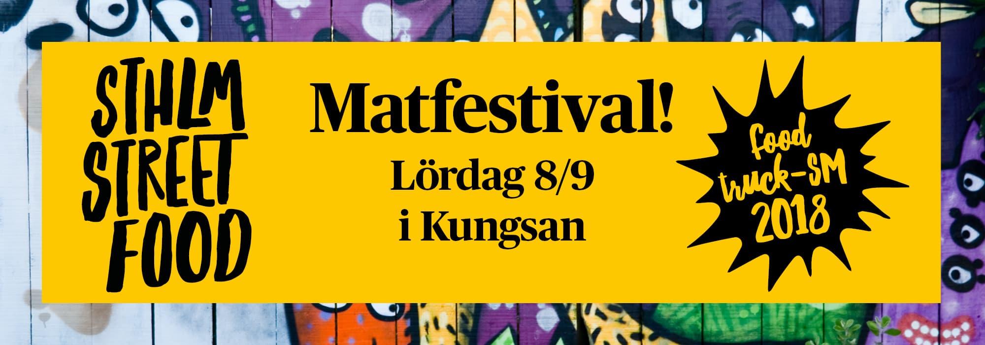 Svenska mastarna i kungsan