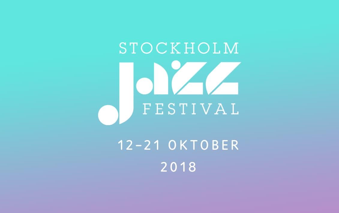 Stockholm Jazz Festival större än någonsin