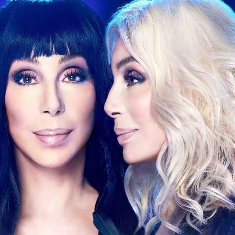 Cher kommer till Sverige – spelar på Friends Arena