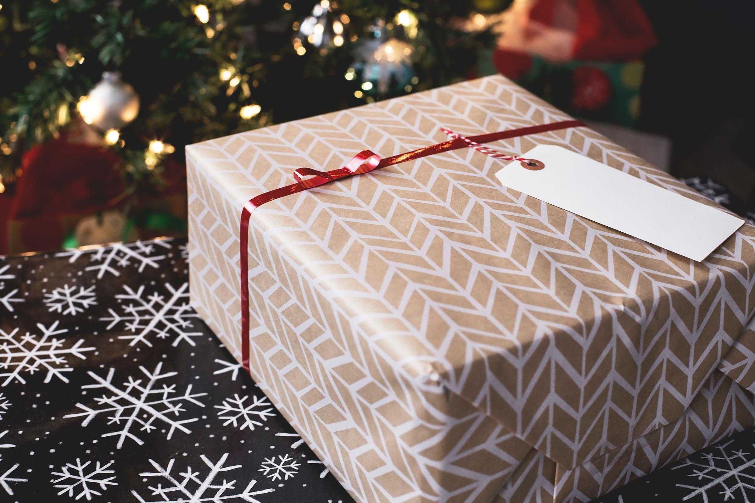 Miniguide till julmarknader i Göteborg