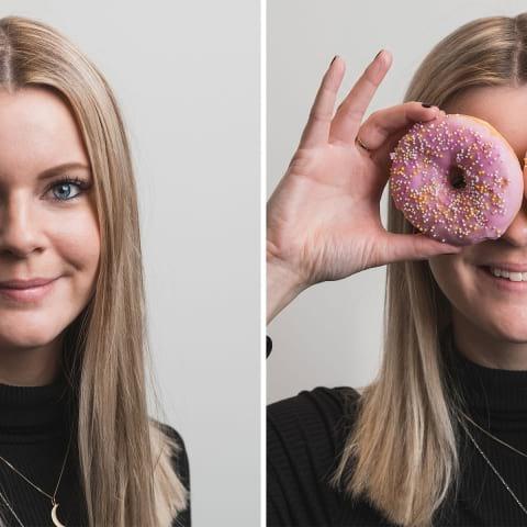 Thatsup växer – Emelie Anderberg blir ny redaktionschef