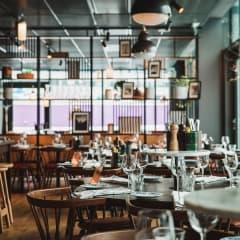 Guiden till restauranger runt Torsplan