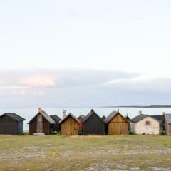 Sommar på Gotland – här är våra bästa semestertips