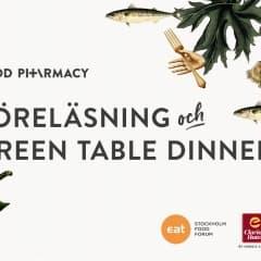 Clarion och Food Farmacy inspirerar till hälsa och hållbarhet