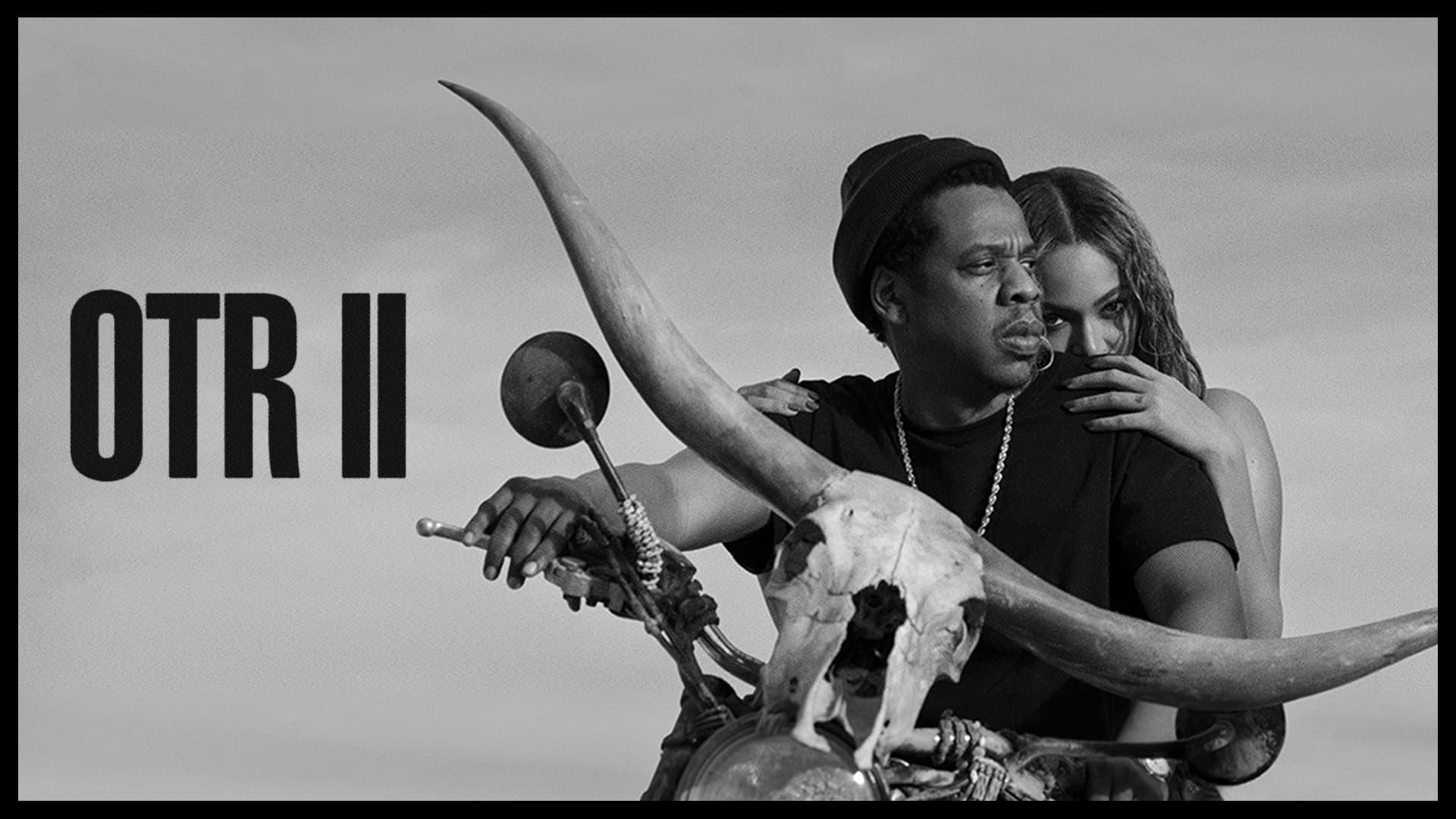 Jay-Z och Beyoncé kommer till Stockholm