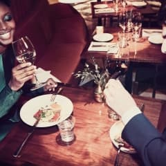 Nobis Hotel Stockholm öppnar ny restaurang!