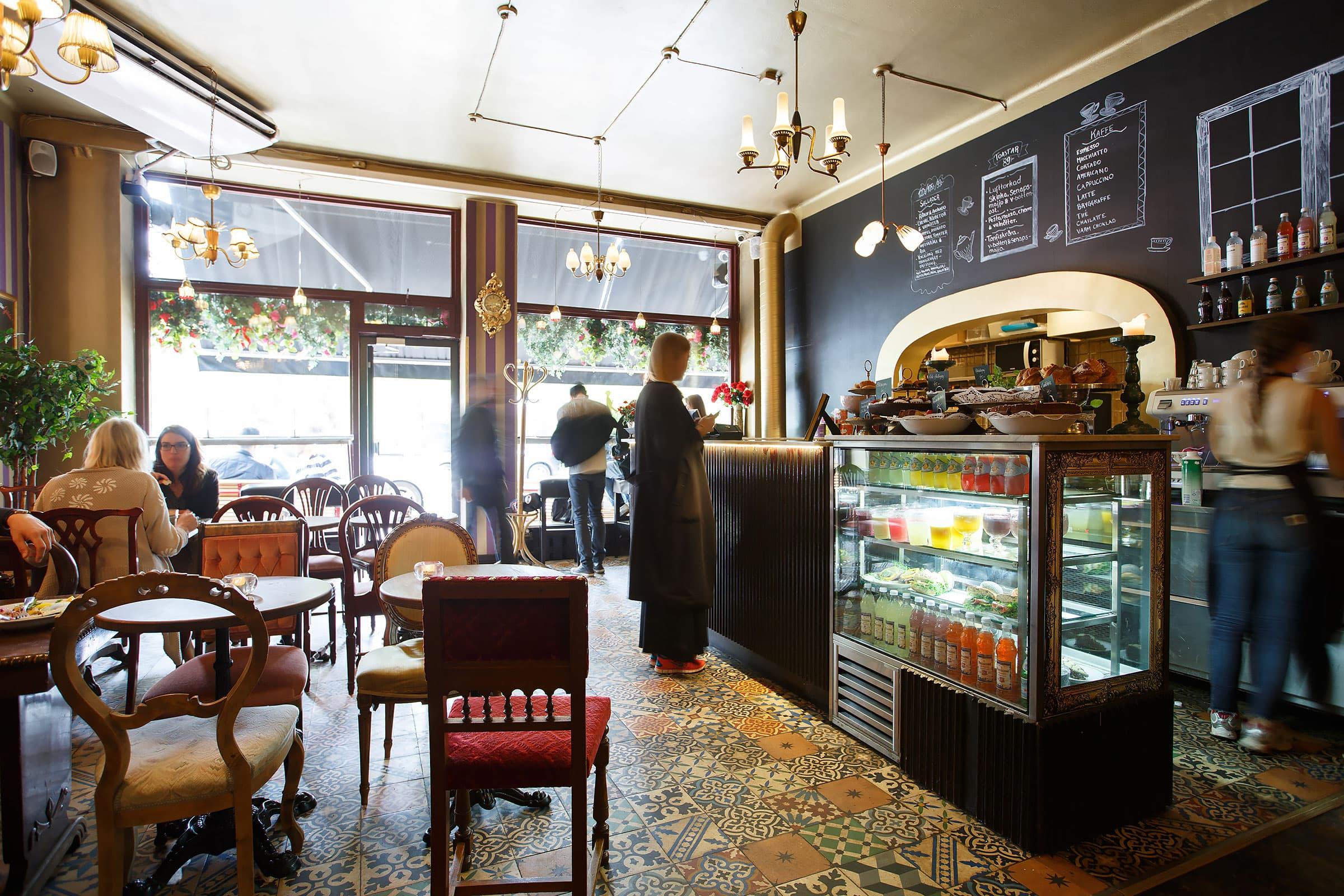 bara kaffe dating recensioner bästa dating webbplatser i Frankrike