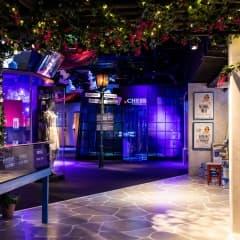 ABBA The Museum öppnar ny permanent utställning