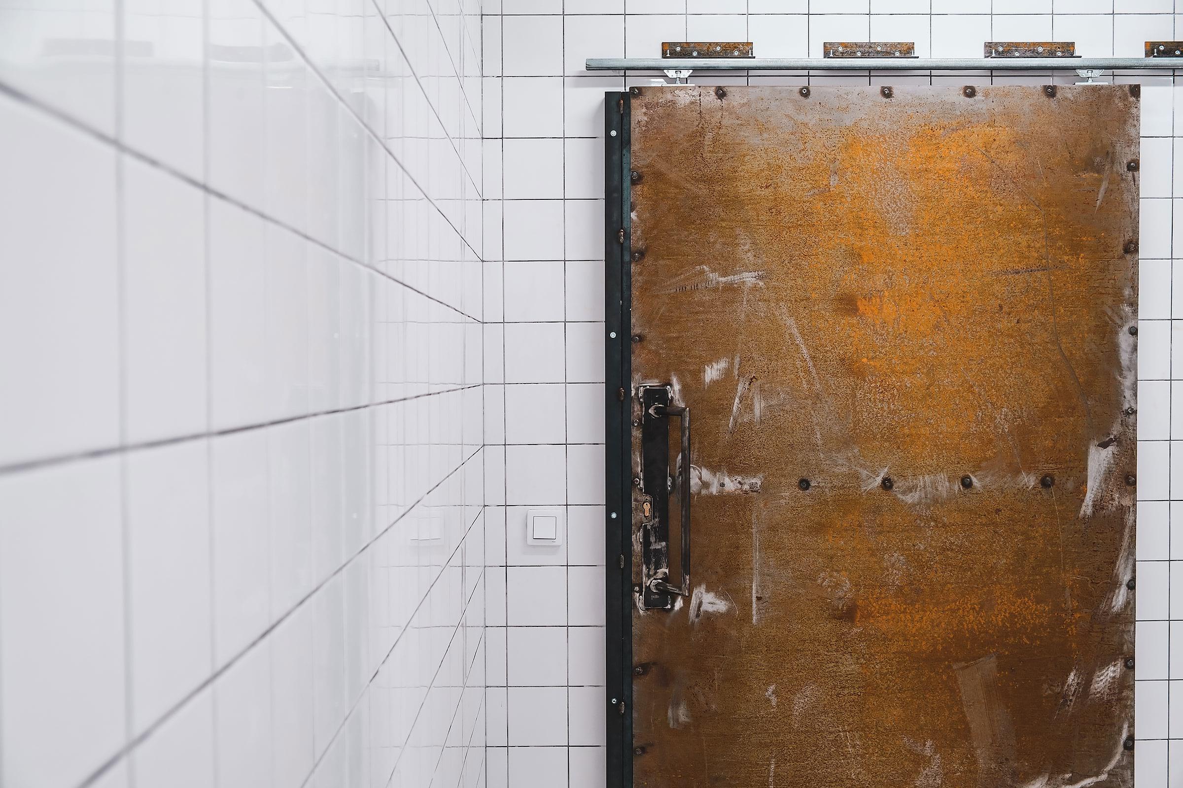 Escape rooms i Stockholm
