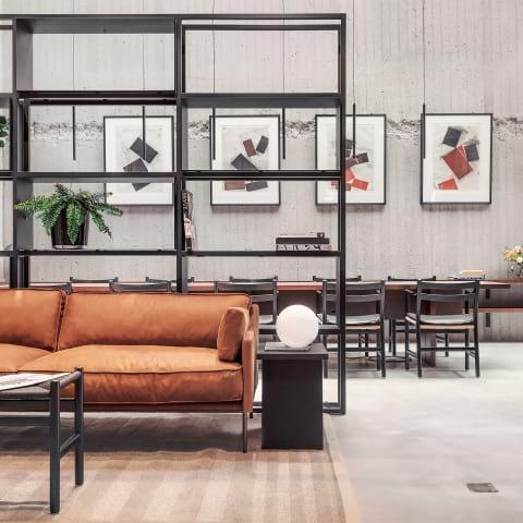 Blique by Nobis blir Vasastans nya heta hotell