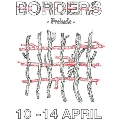 Borders: Prelude
