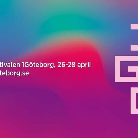 Festival mot rasism intar Göteborg