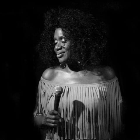Huddinge jazz & blues 2019