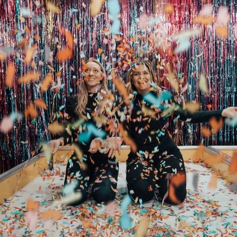 Inför bröllopet: Planera en rolig möhippa i Göteborg