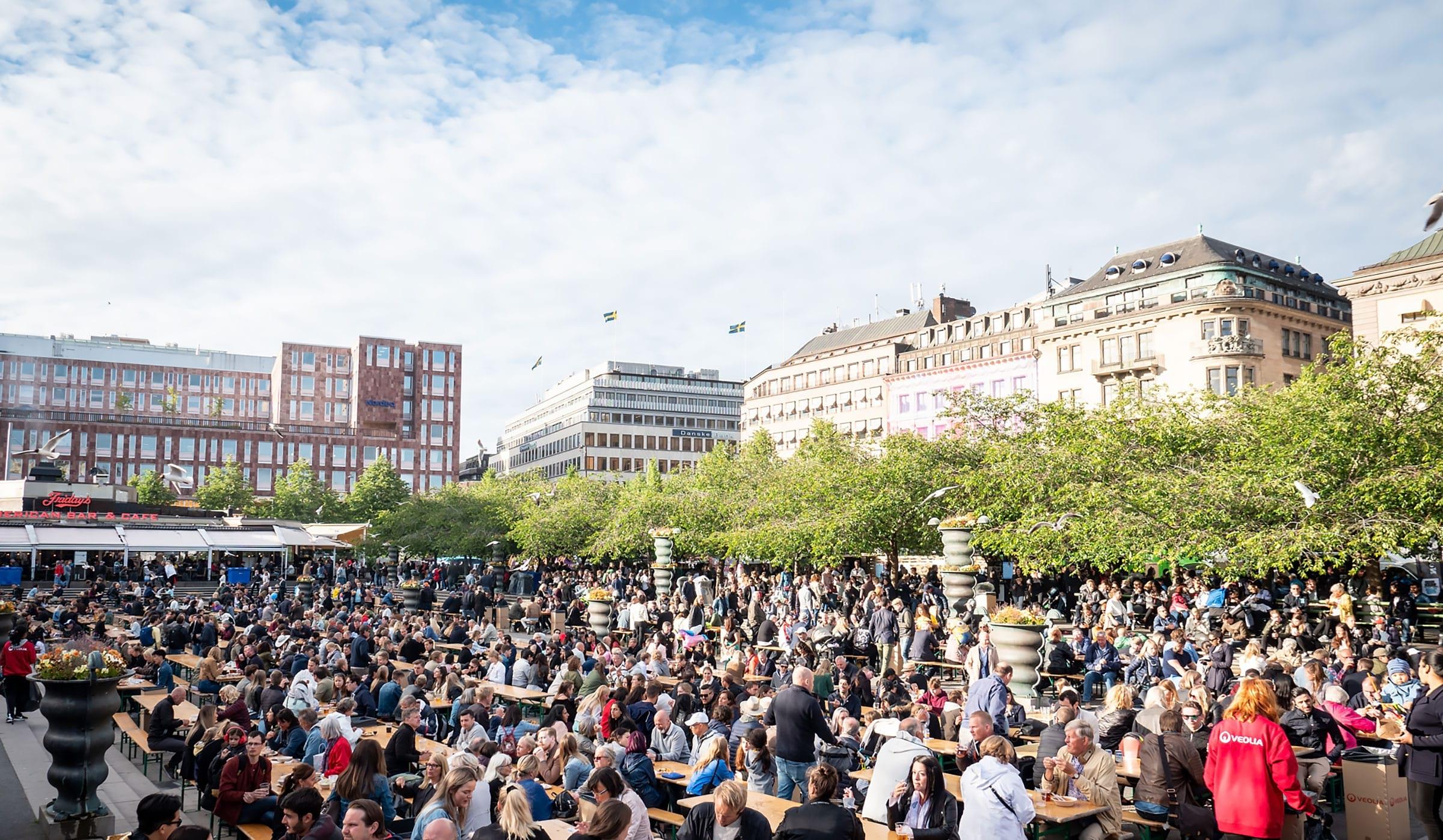 restauranger stockholm 2019